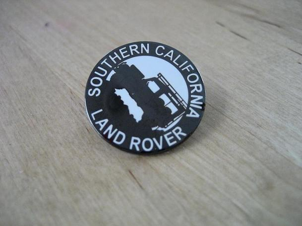 Click image for larger version  Name:land rover pin 072.jpg Views:162 Size:38.8 KB ID:11543