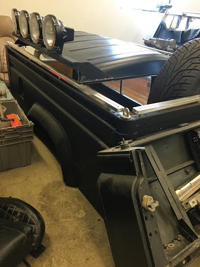 Click image for larger version  Name:Land Rover Truck Bed Side 2.jpg Views:78 Size:28.7 KB ID:157441