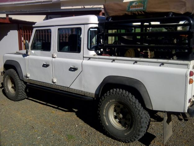 Click image for larger version  Name:land_rover_defender_130_double_cab_19137138.jpg Views:170 Size:152.7 KB ID:59758