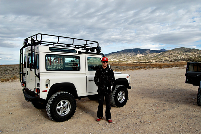 Click image for larger version  Name:Land_Rover_Defender_90_Rattlesnack_Constictor_Offroad_Utah.jpg Views:108 Size:367.9 KB ID:16115