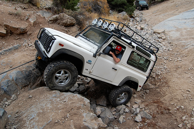 Click image for larger version  Name:Land_Rover_Defender_90_Rattlesnack_Constictor_Offroad_Utah_Climbing2.jpg Views:116 Size:444.6 KB ID:16118