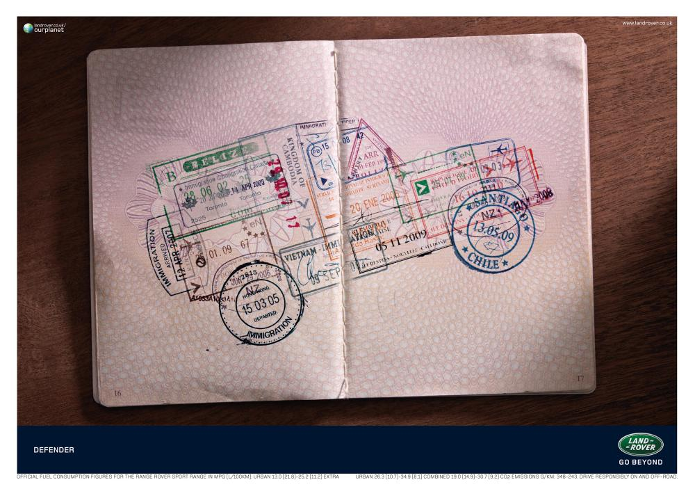 Click image for larger version  Name:land_rover_defender_passport.jpg Views:110 Size:115.6 KB ID:52374