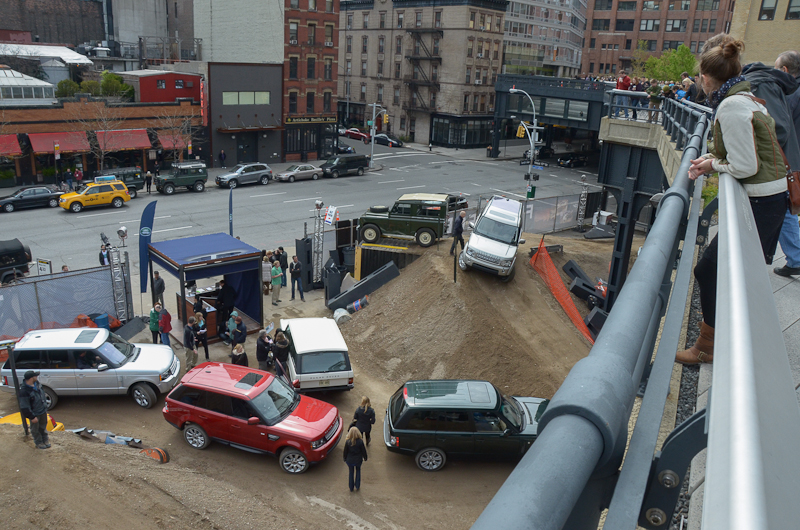 Click image for larger version  Name:land_rover_experience_nyc-8.jpg Views:121 Size:475.9 KB ID:49822