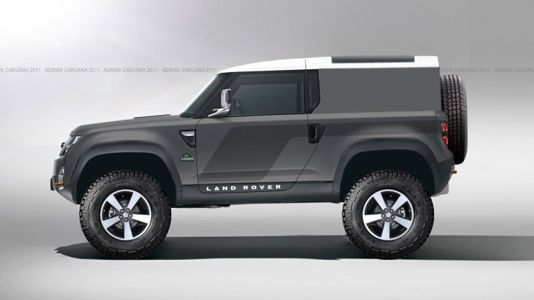 Click image for larger version  Name:landrover-dc100-concept-mod2.jpg Views:87 Size:78.6 KB ID:45206