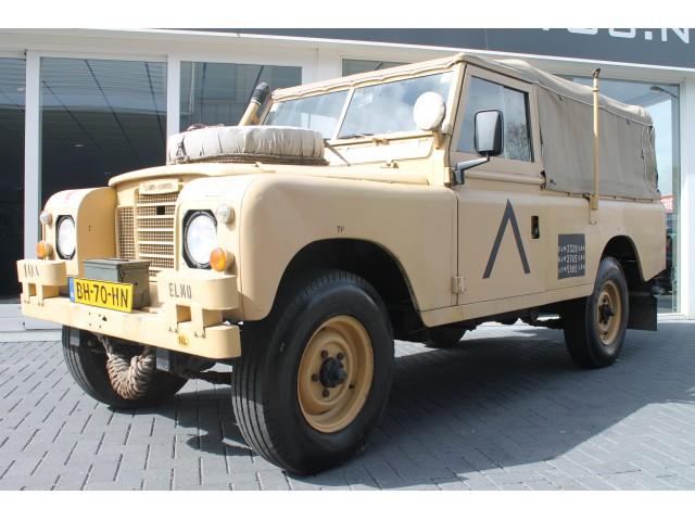 Click image for larger version  Name:Landrover Defender Sahara.jpg Views:679 Size:76.2 KB ID:76164