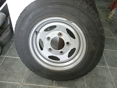 Click image for larger version  Name:Landrover-Discovery-spare-wheel-and-tyre.jpg Views:55 Size:25.7 KB ID:117012