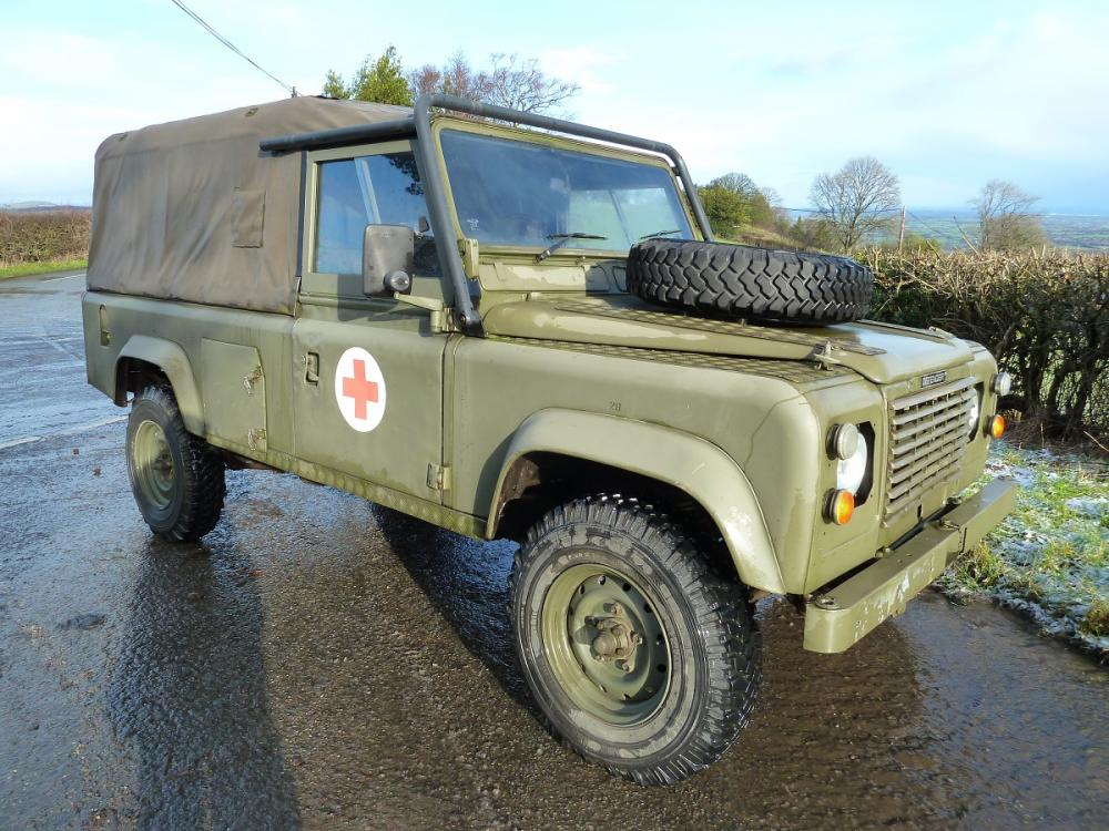 Click image for larger version  Name:landrover ebay items 020.jpg Views:129 Size:137.6 KB ID:111102
