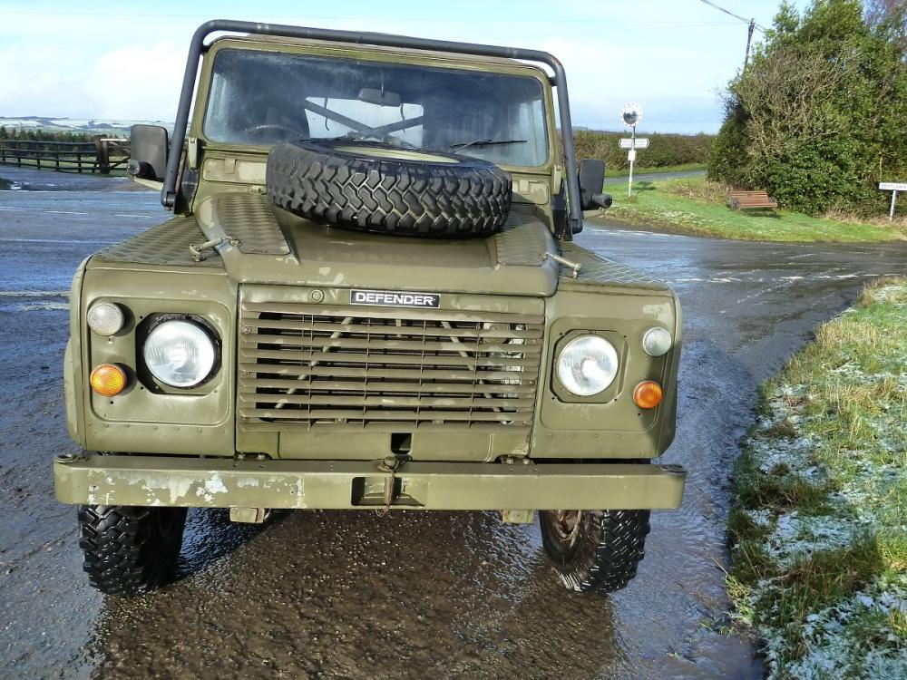 Click image for larger version  Name:landrover ebay items 021.jpg Views:122 Size:163.6 KB ID:111103