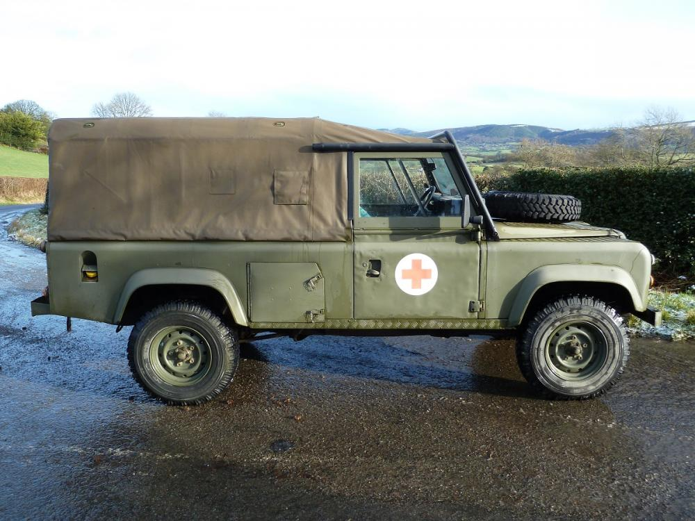 Click image for larger version  Name:landrover ebay items 022.jpg Views:130 Size:122.3 KB ID:111104