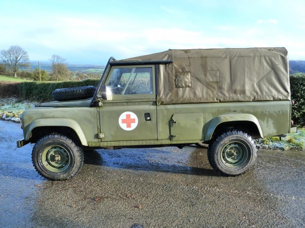 Click image for larger version  Name:landrover ebay items 028.jpg Views:123 Size:144.2 KB ID:111097