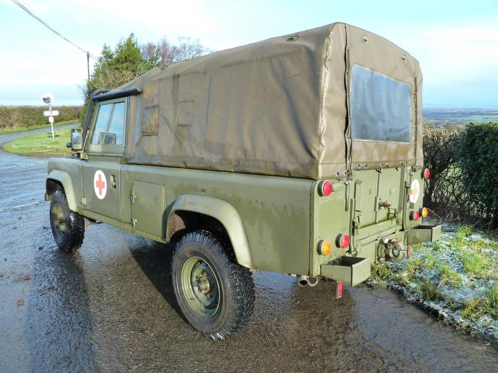 Click image for larger version  Name:landrover ebay items 029 - Copy.jpg Views:118 Size:133.0 KB ID:111098