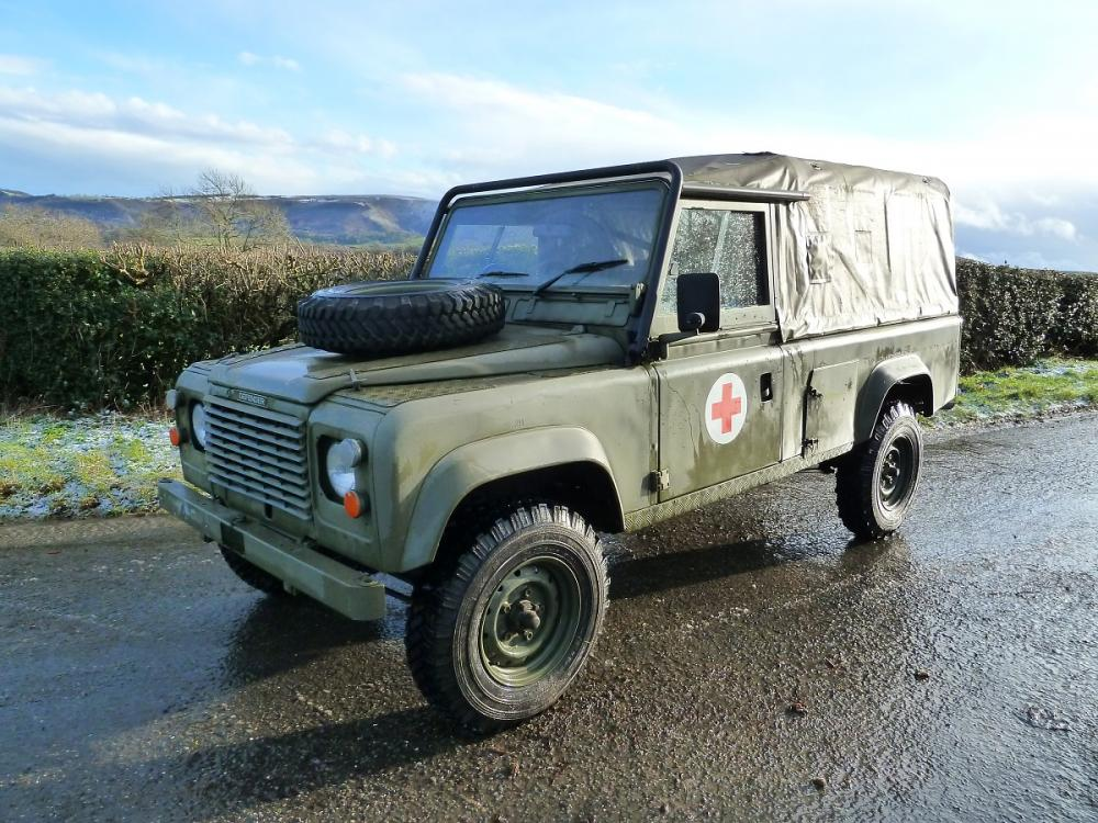 Click image for larger version  Name:landrover ebay items 032.jpg Views:122 Size:153.0 KB ID:111096