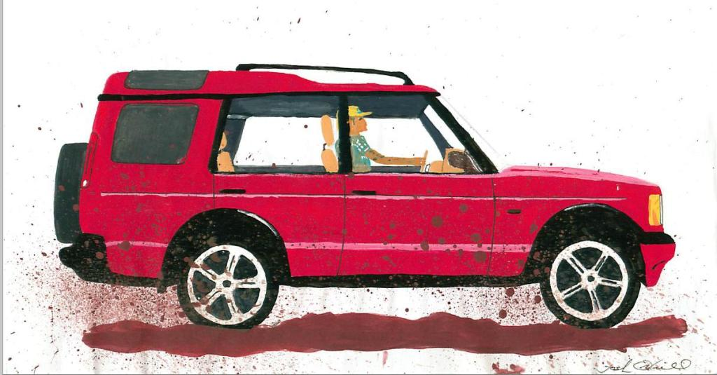 Click image for larger version  Name:landrover.jpg Views:69 Size:78.1 KB ID:23316