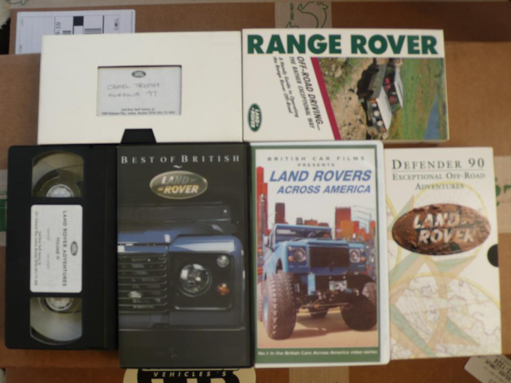 Click image for larger version  Name:LandRover sale 001.jpg Views:69 Size:67.1 KB ID:54232