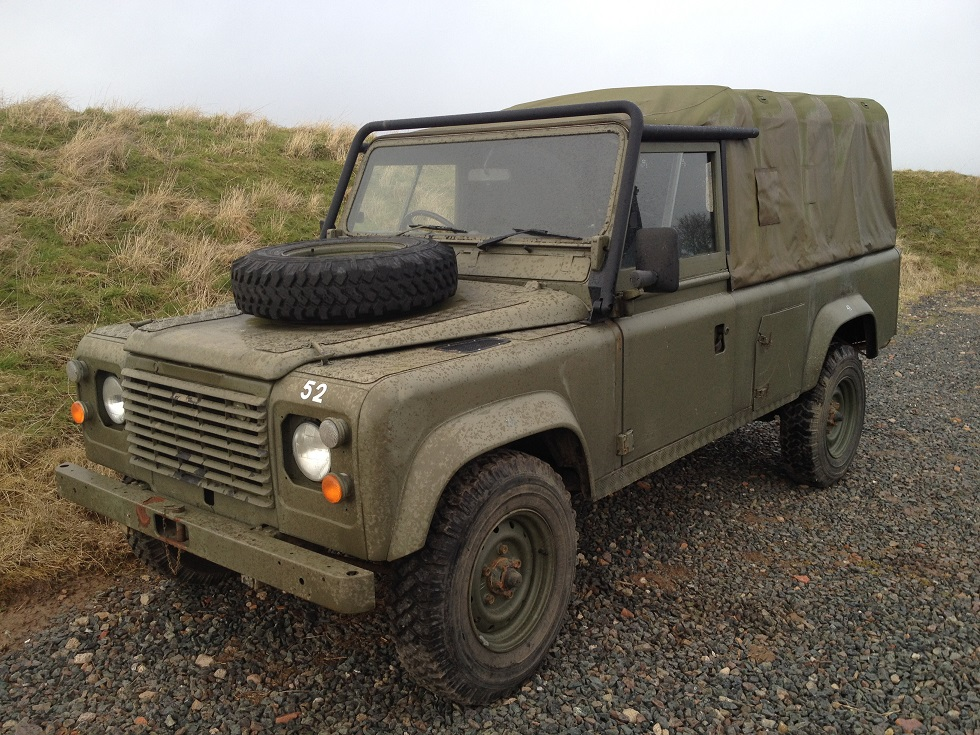 Click image for larger version  Name:landrover softtop290215 033.JPG Views:129 Size:338.5 KB ID:114804