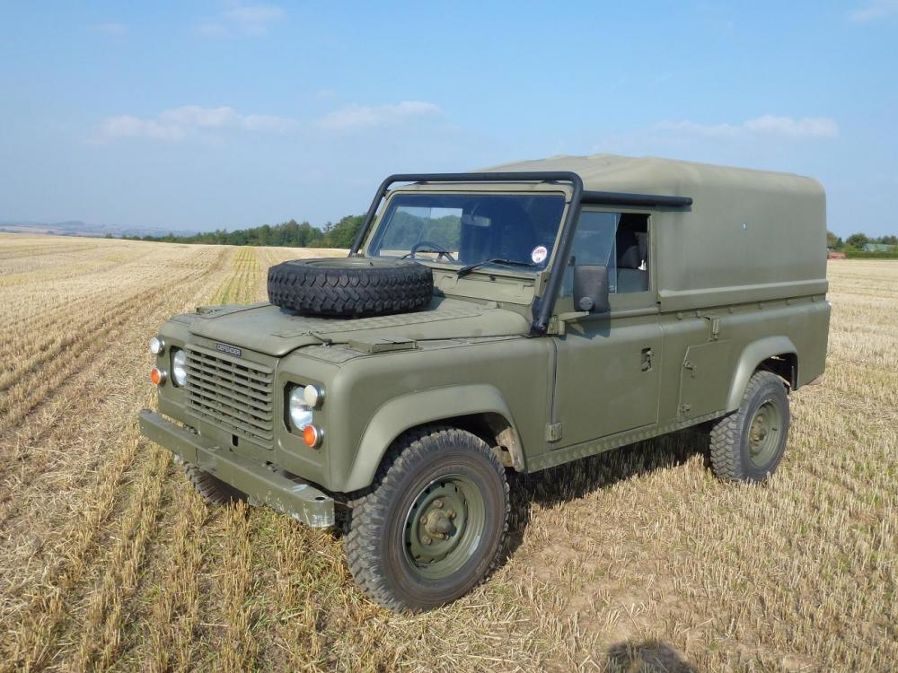 Click image for larger version  Name:landrover tit 2 004 - Copy.jpg Views:225 Size:124.7 KB ID:103328