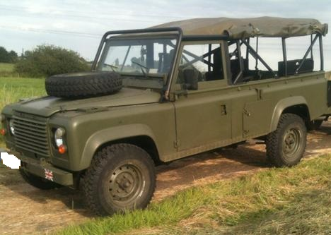 Click image for larger version  Name:Landrover tithonus - Copy.jpg Views:214 Size:49.8 KB ID:114716
