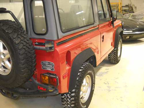 Click image for larger version  Name:landrover_05.jpg Views:77 Size:28.4 KB ID:28860