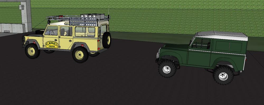 Click image for larger version  Name:landrovers.jpg Views:194 Size:47.0 KB ID:71237