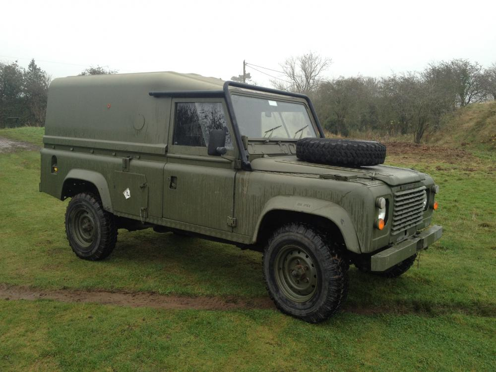 Click image for larger version  Name:landrovers281114 002.jpg Views:221 Size:98.5 KB ID:108935