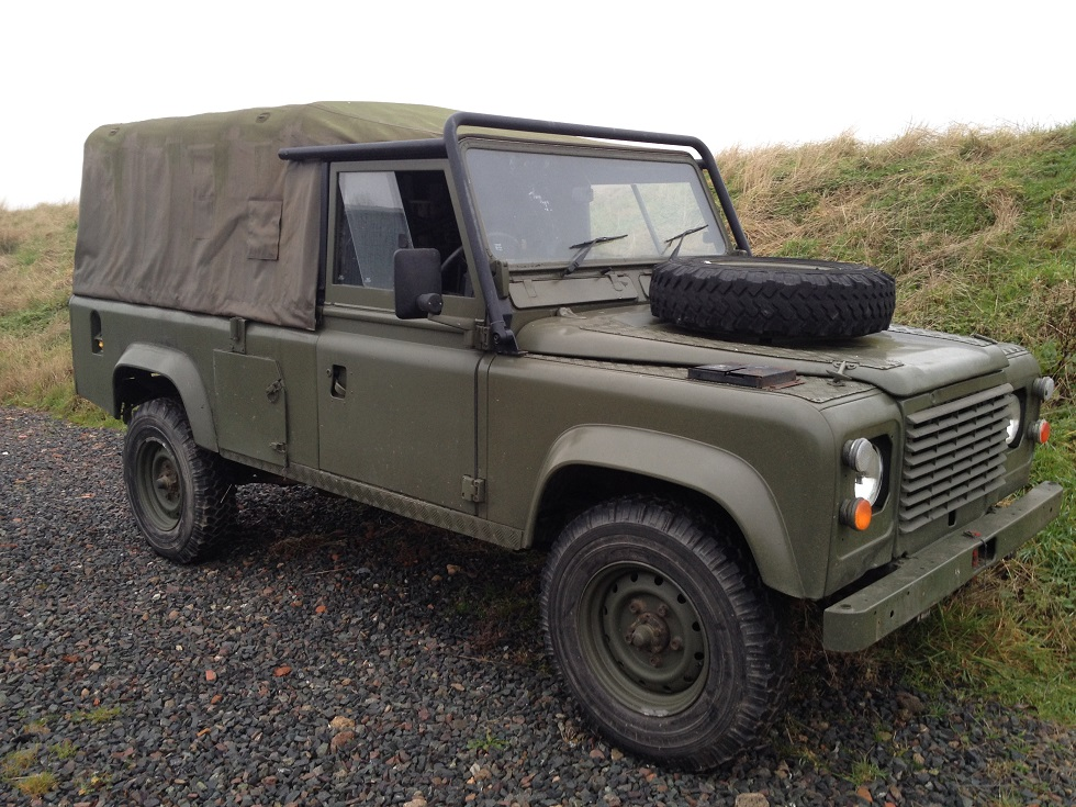 Click image for larger version  Name:landrovers281114 018.JPG Views:222 Size:293.5 KB ID:107719