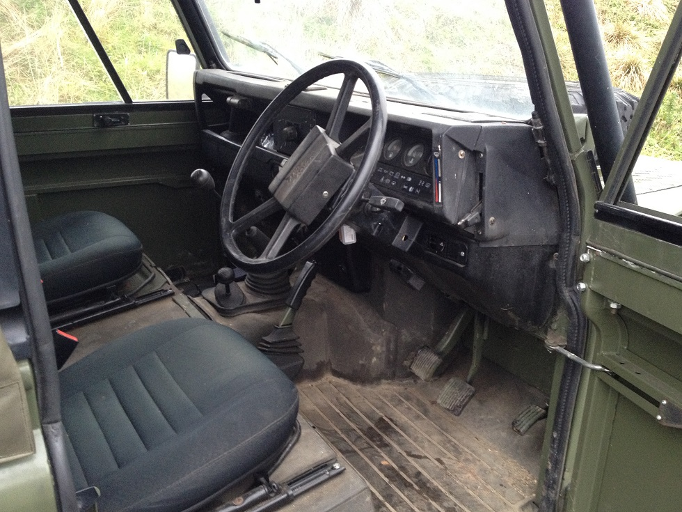 Click image for larger version  Name:landrovers281114 020.JPG Views:224 Size:299.0 KB ID:107721