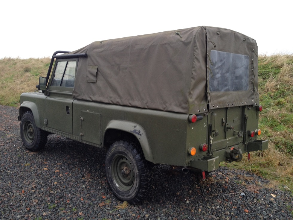 Click image for larger version  Name:landrovers281114 023.JPG Views:175 Size:249.5 KB ID:107725
