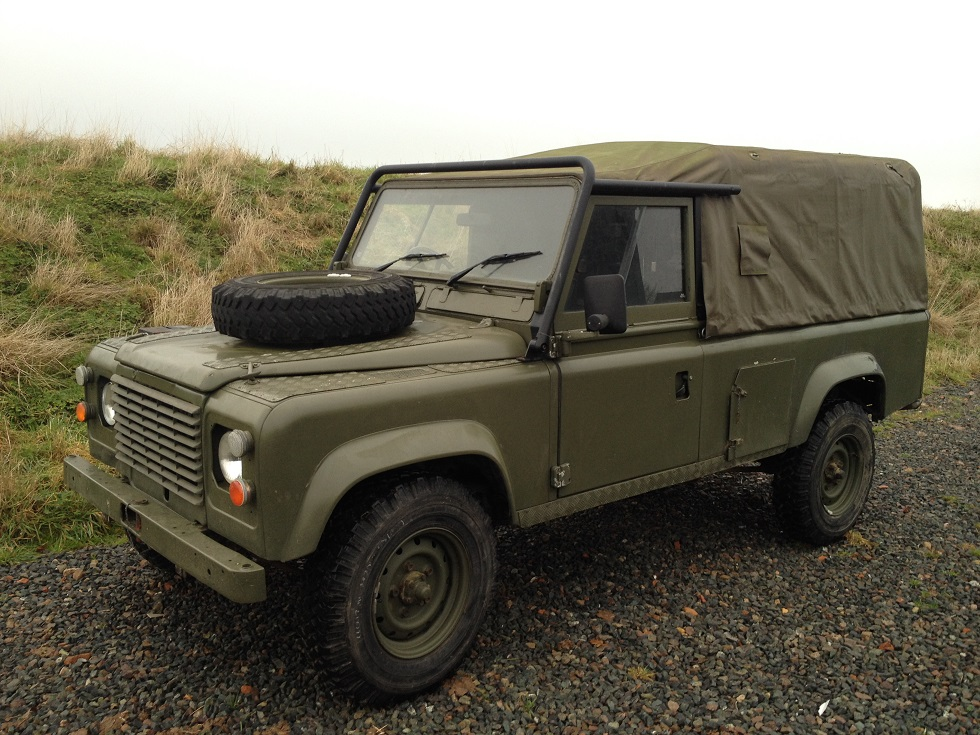 Click image for larger version  Name:landrovers281114 027.JPG Views:228 Size:285.2 KB ID:107724