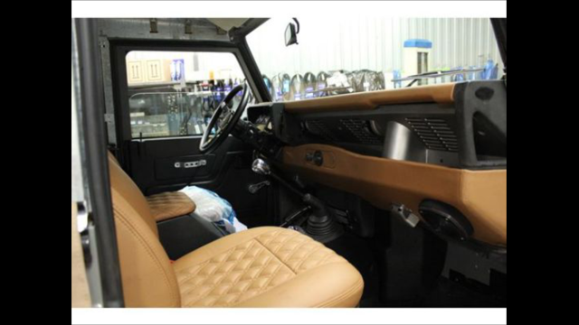 Click image for larger version  Name:Leather Dash Wrap Kit.png Views:1137 Size:217.3 KB ID:131626