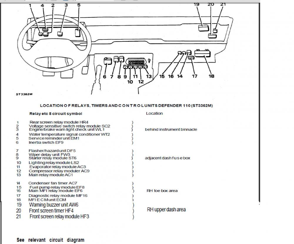Click image for larger version  Name:LED Flasher Unit Location Defender 110.jpg Views:136 Size:89.3 KB ID:51743