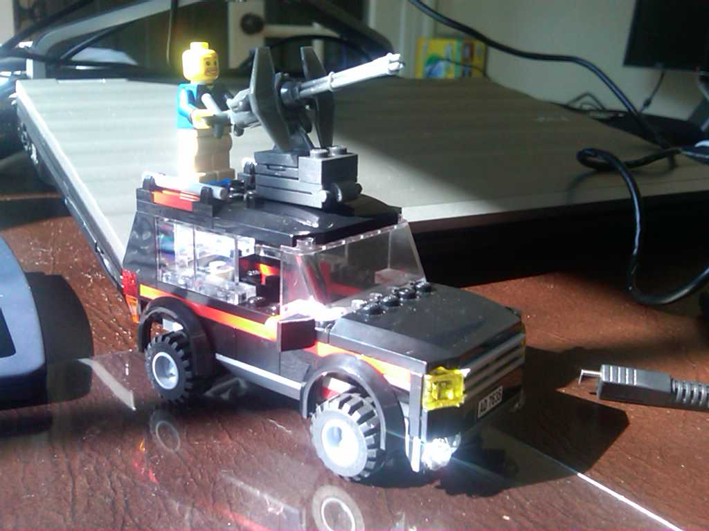 Click image for larger version  Name:Lego Rover.jpg Views:321 Size:60.3 KB ID:29581