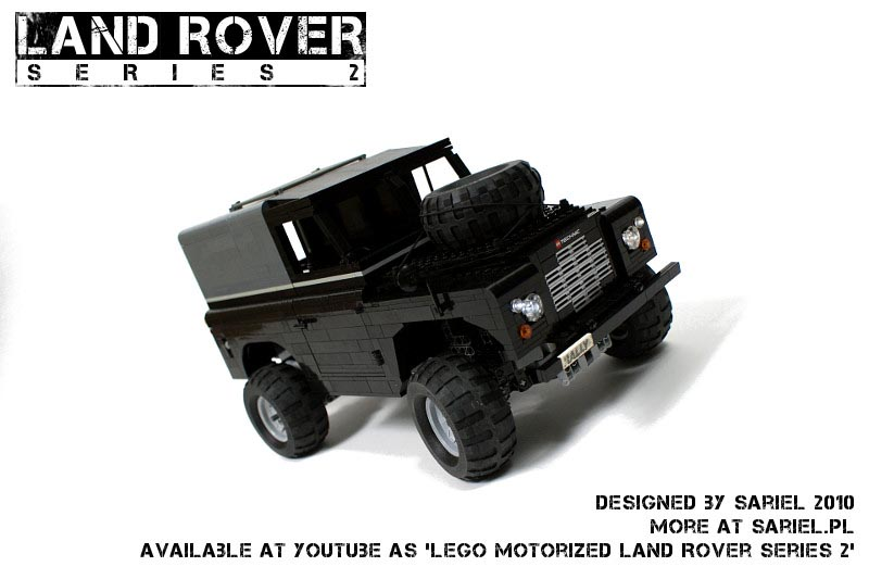 Click image for larger version  Name:lego rover.jpg Views:837 Size:68.4 KB ID:35505