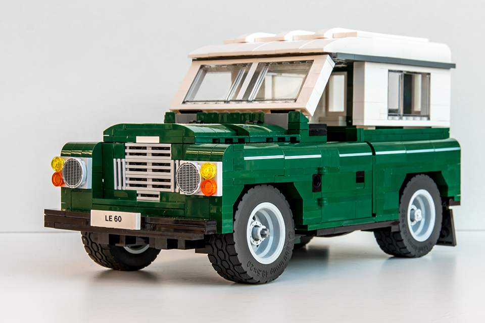 Click image for larger version  Name:lego_land_rover_concept_1.jpg Views:47 Size:325.4 KB ID:134265