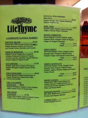 Click image for larger version  Name:lifethyme shakes.jpg Views:73 Size:32.4 KB ID:65723