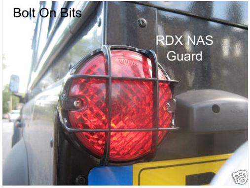 Click image for larger version  Name:light guard.png Views:81 Size:326.2 KB ID:28871