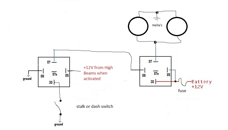 Click image for larger version  Name:light wiring.jpg Views:97 Size:49.5 KB ID:105607