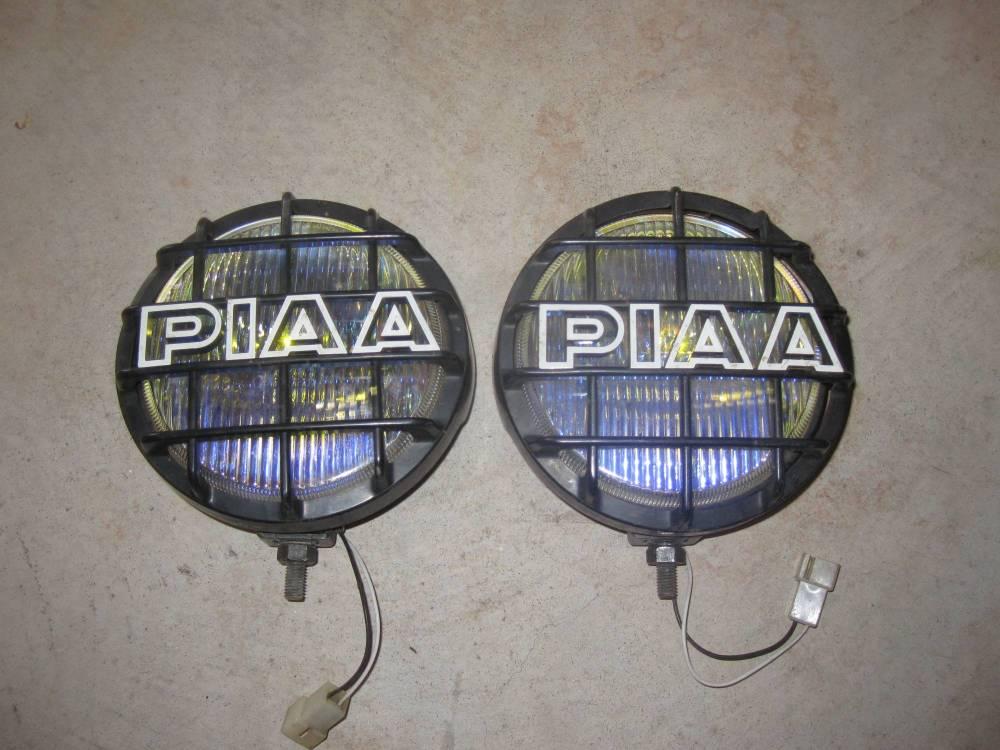 Click image for larger version  Name:lights.jpg Views:196 Size:102.4 KB ID:38580