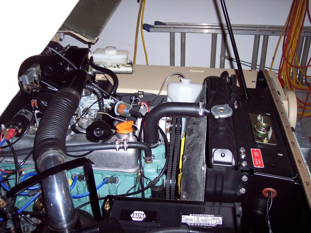 Click image for larger version  Name:Lightweight Engine 1.jpg Views:350 Size:120.1 KB ID:88432