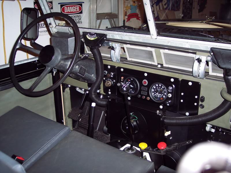 Click image for larger version  Name:Lightweight Interior 3.jpg Views:634 Size:79.8 KB ID:88433