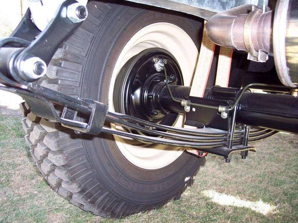 Click image for larger version  Name:Lightweight LR Wheel.jpg Views:409 Size:133.1 KB ID:88435