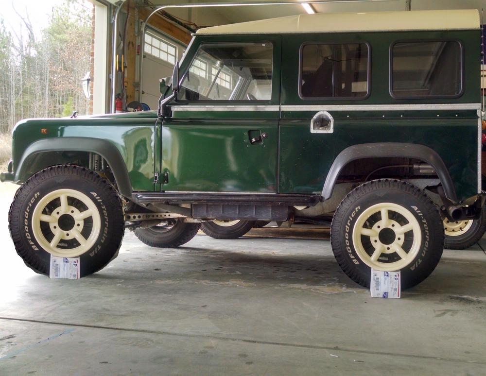 Click image for larger version  Name:Limestone Wheels.jpg Views:110 Size:104.2 KB ID:115774