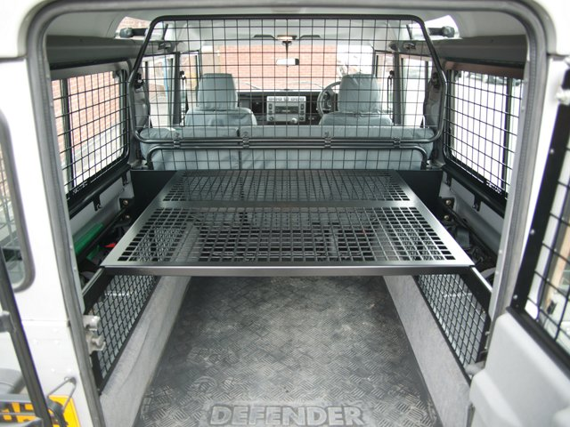 Click image for larger version  Name:LOAD GUARDS 1.jpg Views:881 Size:107.6 KB ID:38901