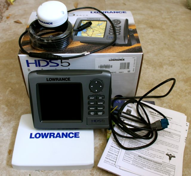 Click image for larger version  Name:lowrance.jpg Views:82 Size:64.7 KB ID:31227