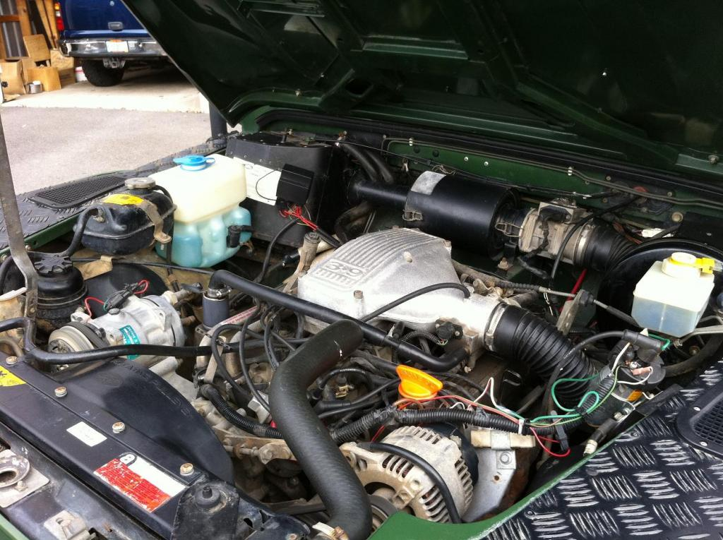 Click image for larger version  Name:LR Engine small.jpg Views:968 Size:139.6 KB ID:36637