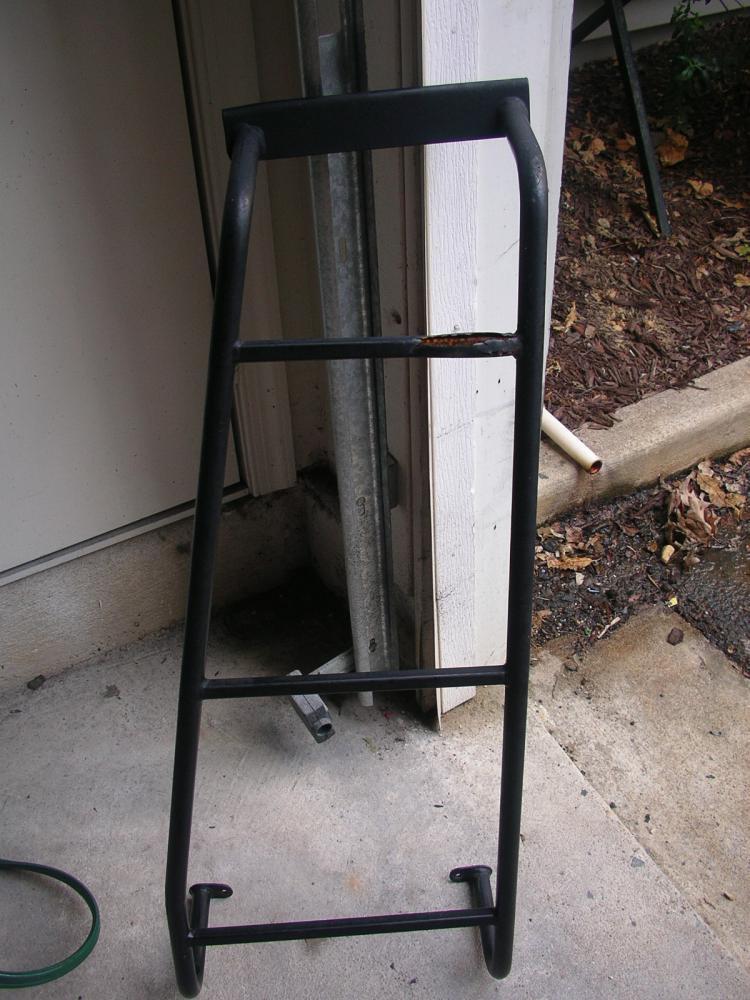 Click image for larger version  Name:LR ladder.jpg Views:86 Size:106.5 KB ID:55639