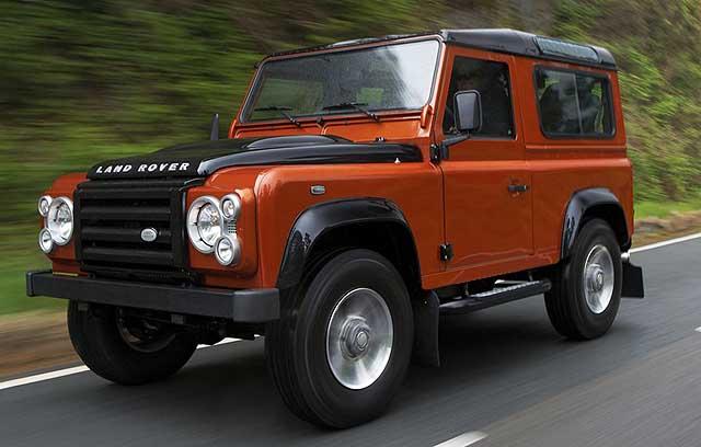 Click image for larger version  Name:lr orange.jpg Views:430 Size:47.8 KB ID:30959