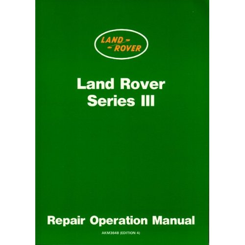 Click image for larger version  Name:LR Series III Repair Operation Manual.jpg Views:51 Size:20.9 KB ID:32272