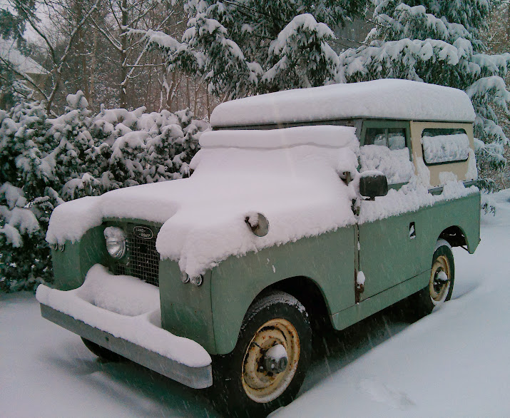 Click image for larger version  Name:LR Snow.jpg Views:60 Size:159.7 KB ID:133682