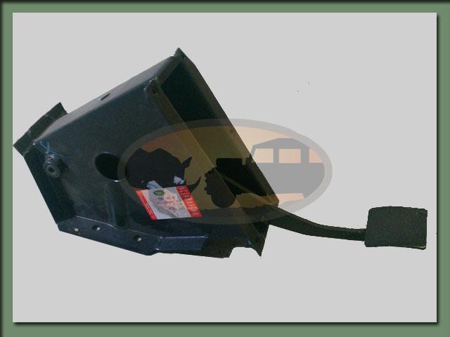 Click image for larger version  Name:LR010403.jpg Views:148 Size:31.3 KB ID:55160