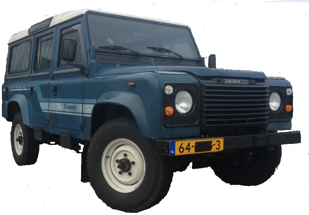 Click image for larger version  Name:LR110 blue i49vrij.jpg Views:399 Size:148.6 KB ID:110789